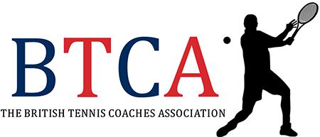 BTCA Tennis